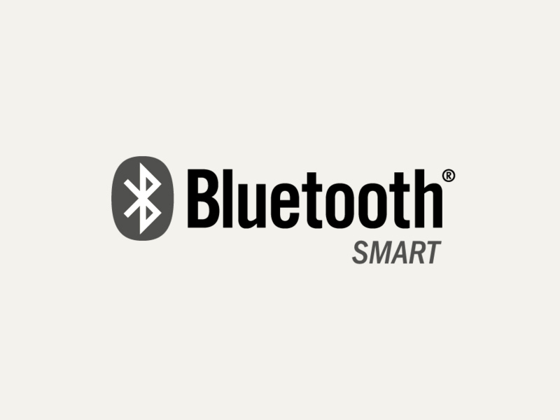 Bluetooth Low Energy With Gobot
