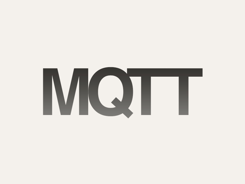 MQTT with Gobot